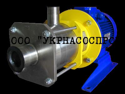 Насос ЦНСк 30-100