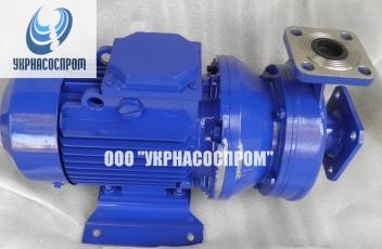 НасосКМ 65-50-160